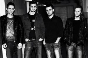 Dianoya w ProgTeam, album w kwietniu!